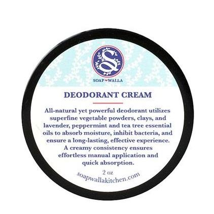 DEODORANT-CREAM_grande+%281%29.jpg