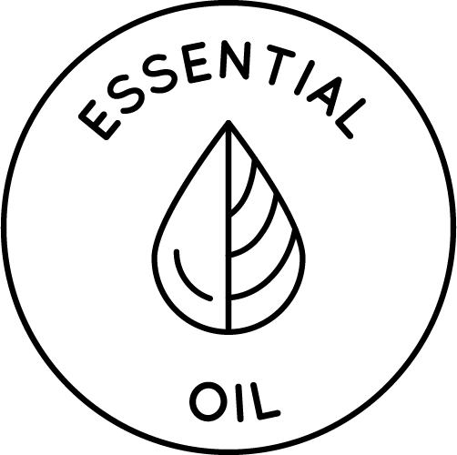 essential_oil.png