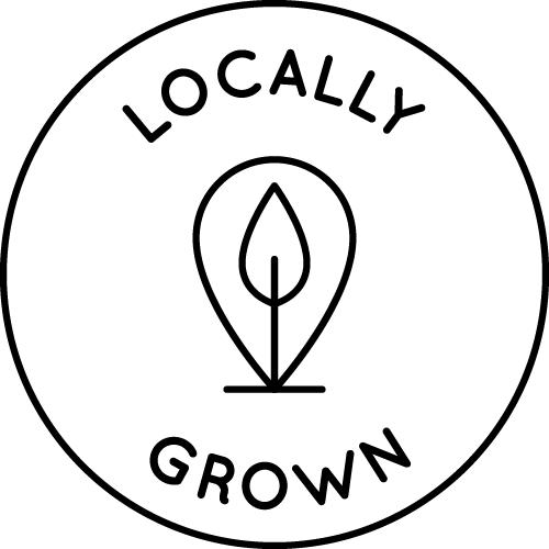 locally_grown.png