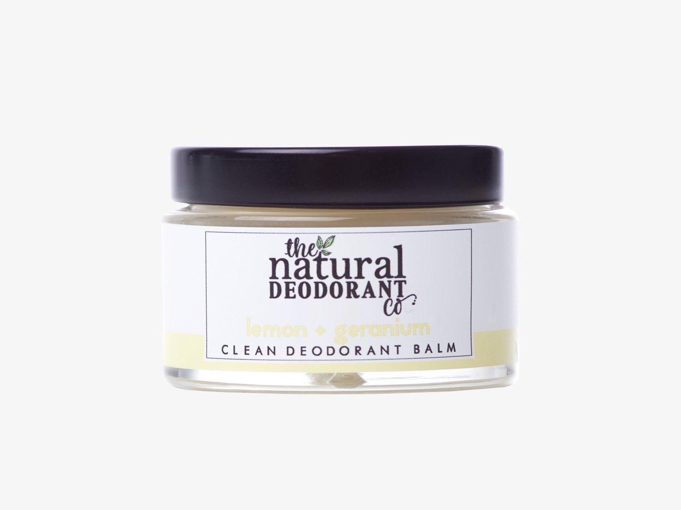 Lemon_Geranium_Clean_Deodorant_Balm_2800x.jpg