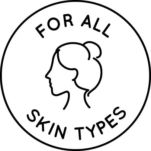 for_all_skin_types.png