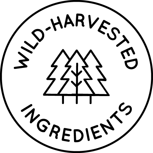 wild-harvested_ingredients.png