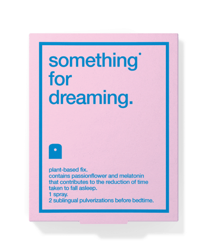 WEB_dreaming1_1024x1024.png