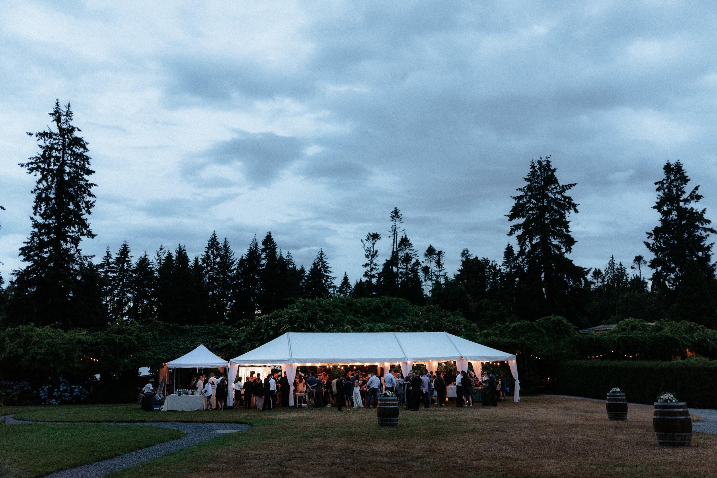 UBC botanical garden Wedding Sanaz + Vince08112039379332.jpg