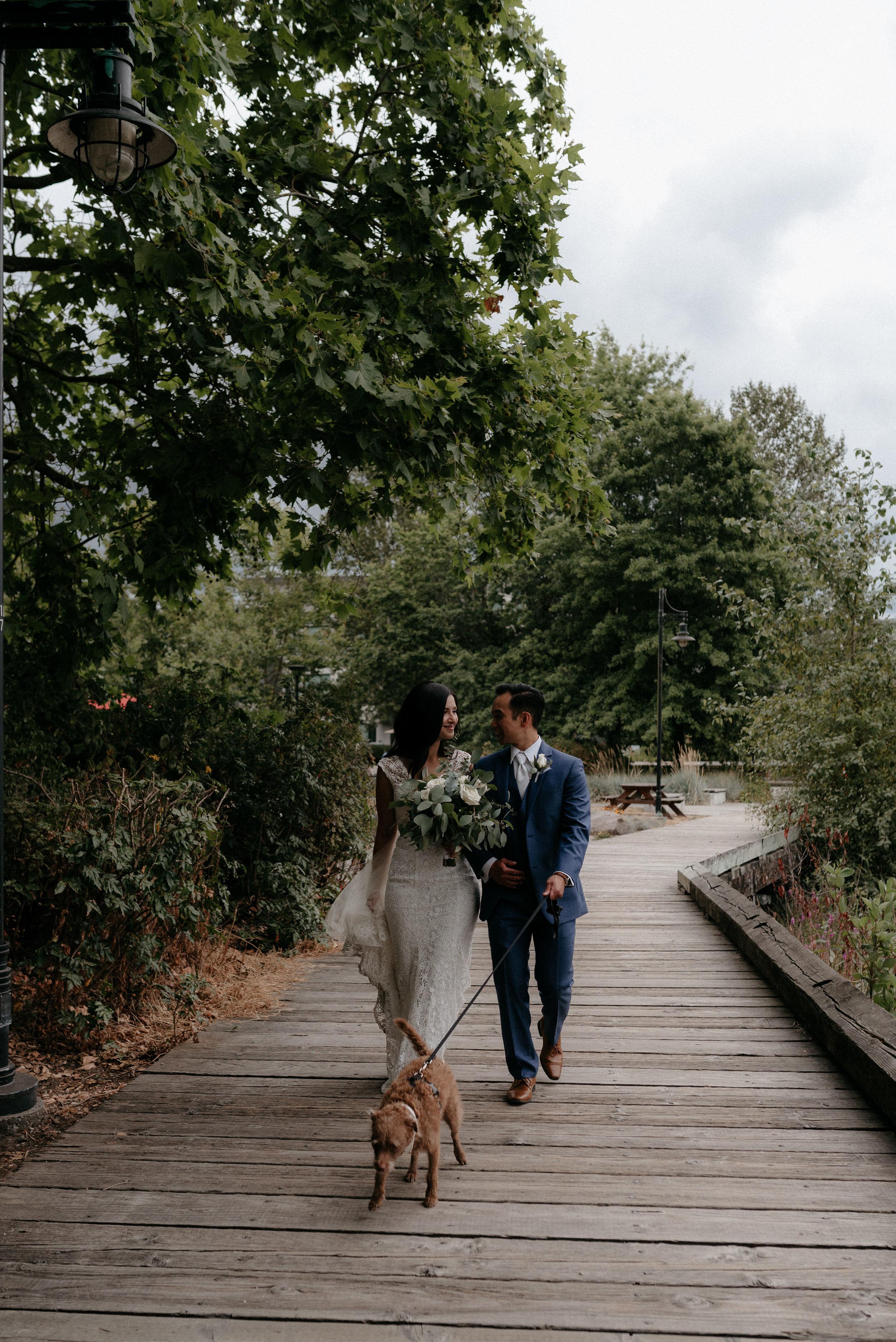 UBC botanical garden Wedding Sanaz + Vince08111200438261.jpg