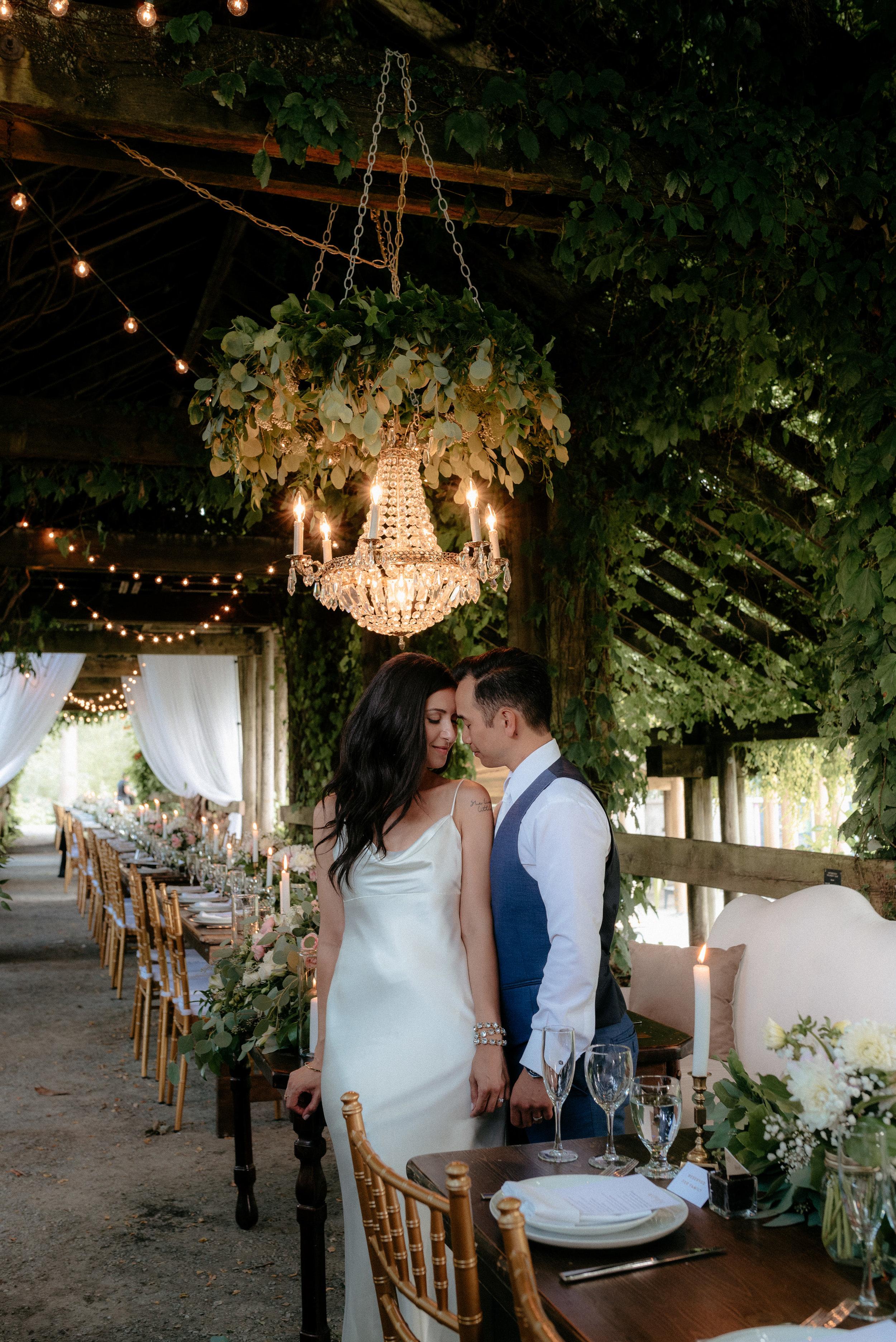 UBC botanical garden Wedding Sanaz + Vince08111805299090.jpg