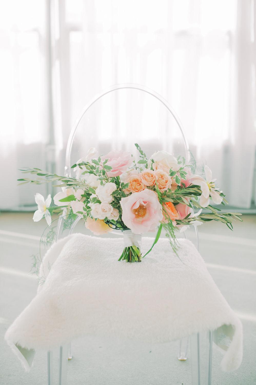 - wedding coordination + styling