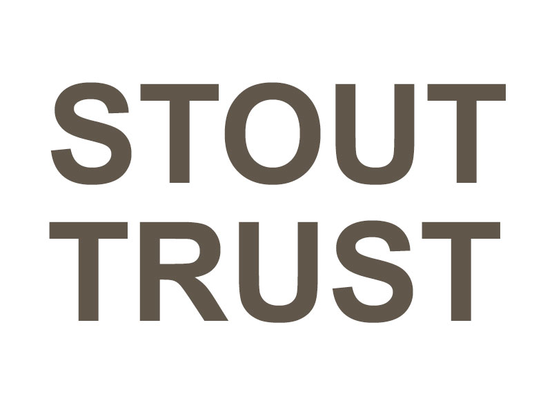 StoutTrust_logo.jpg