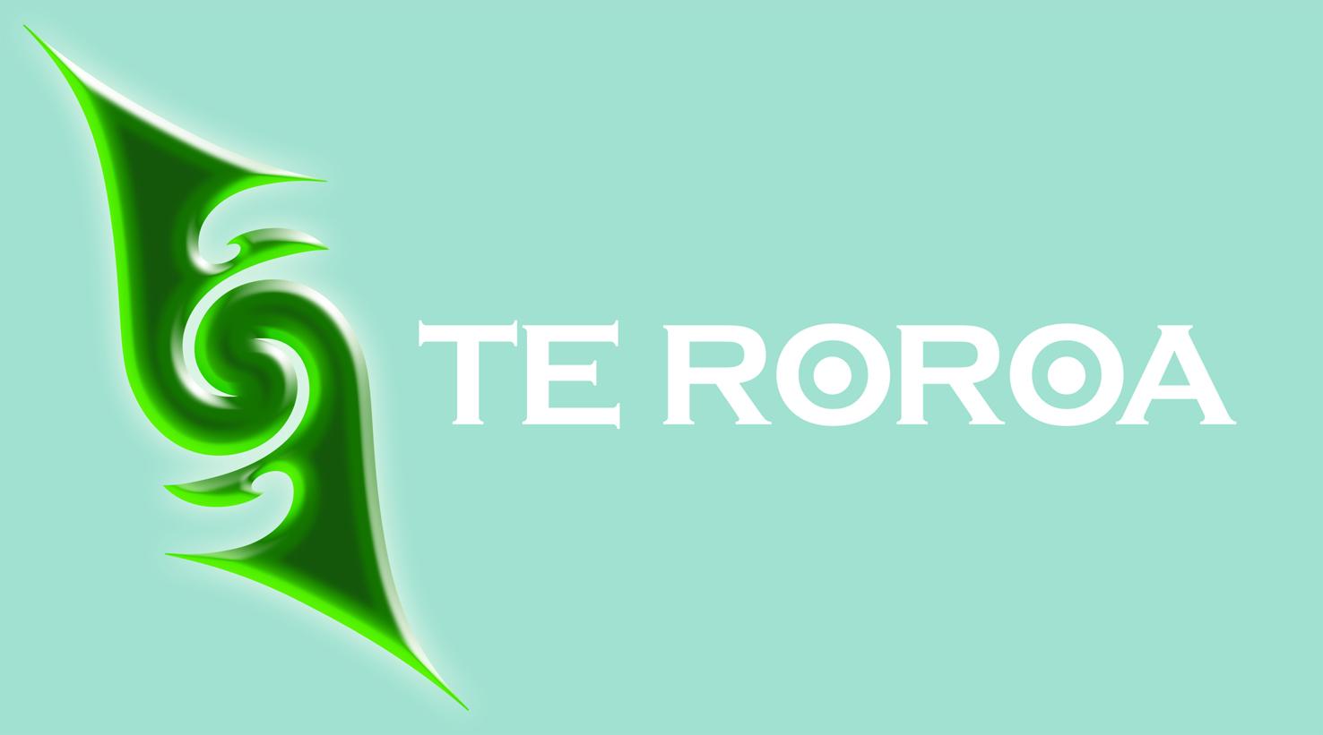 Te Roroa logo web.jpg