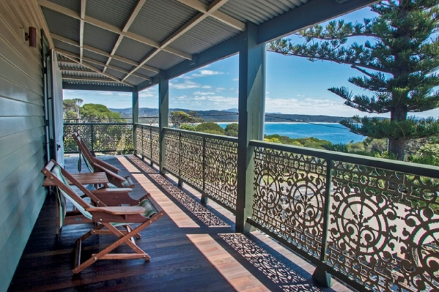 heritage verandah 2PS tathra hotel 640.jpg