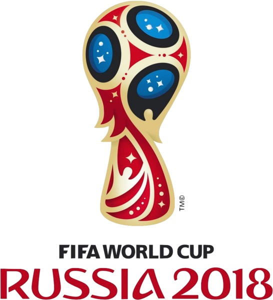 2018_FIFA_World_Cup_logo.jpg