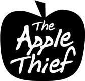Apple+-+apple+thief.jpg