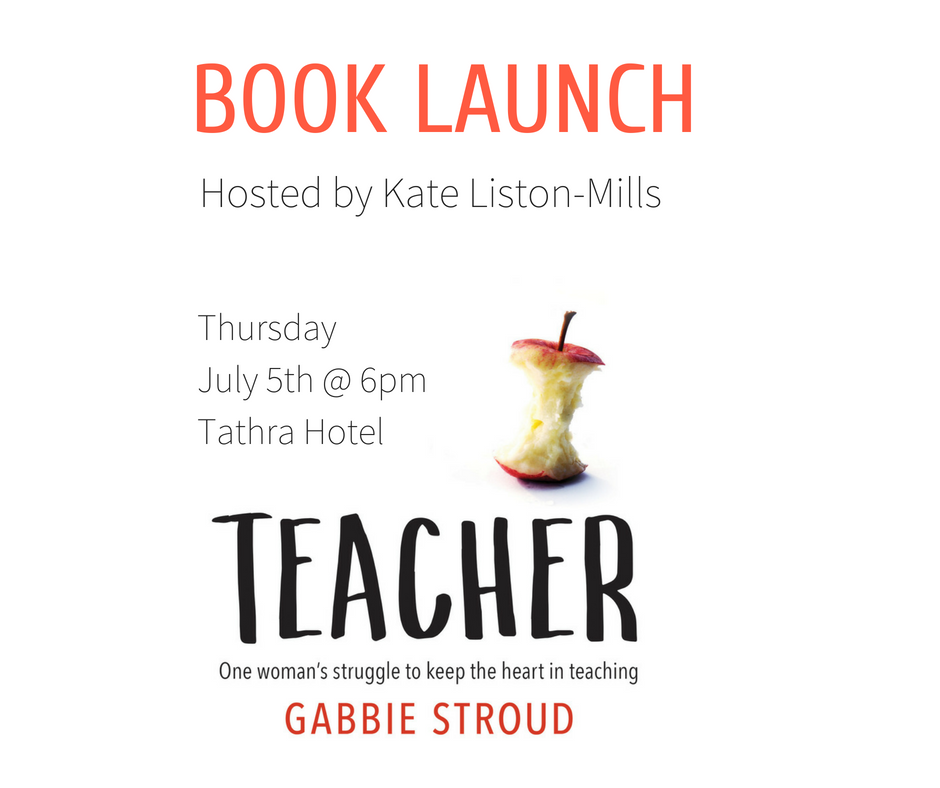 Book launch Gabbie Strouds Tathra Hotel 5 July 2018.png