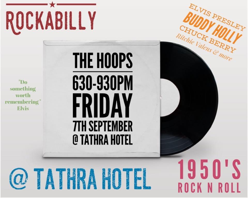 Hoops image tathra hotel live Sep 7 2018.jpg