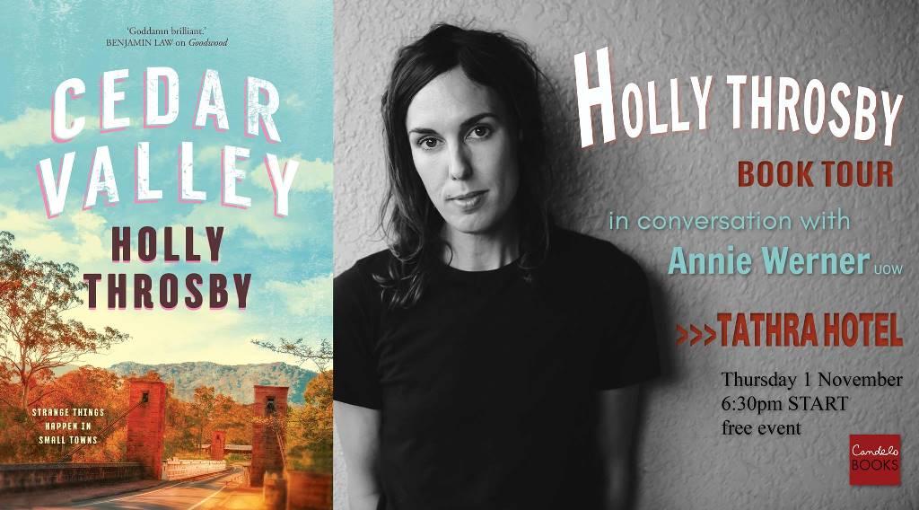 Holly Throsby Book Tour at Tathra Hotel 1024.jpg