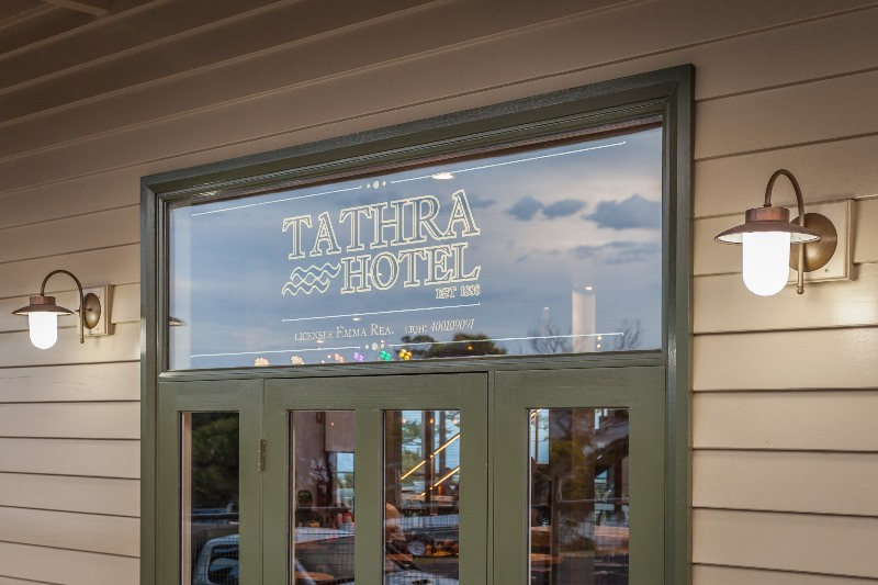 building front -16 tathra hotel 800.jpg
