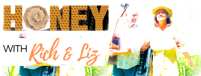honey live music tathra hotel.png
