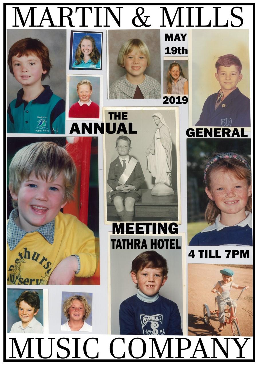Martin Mills Poster tathra hotel 2019.jpg