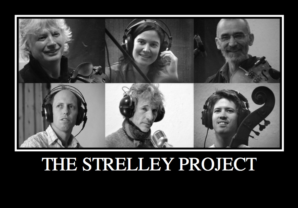 strelley project 3 mike martin tathra hotel live music aug 2019 .jpg
