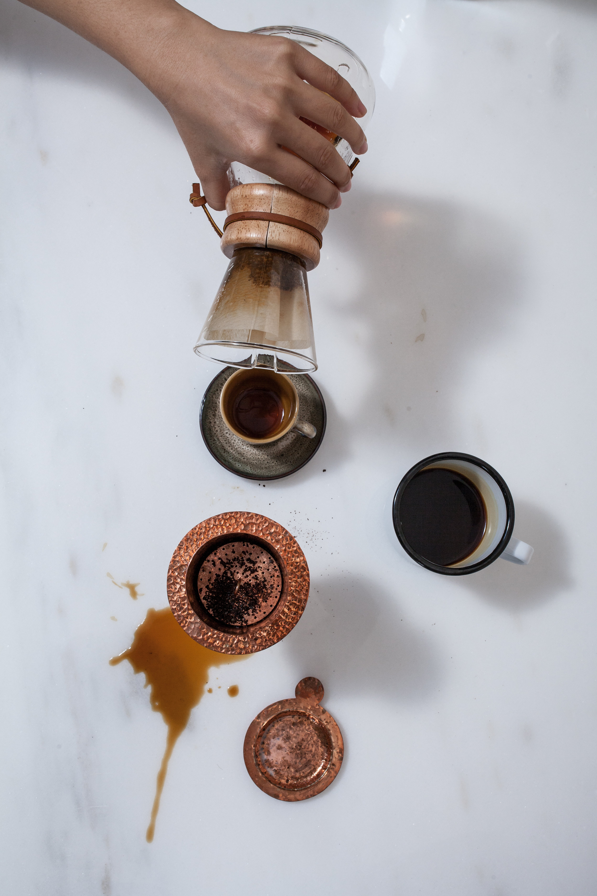 Homebrew_coffee_by_thatsluminous-3544.jpg