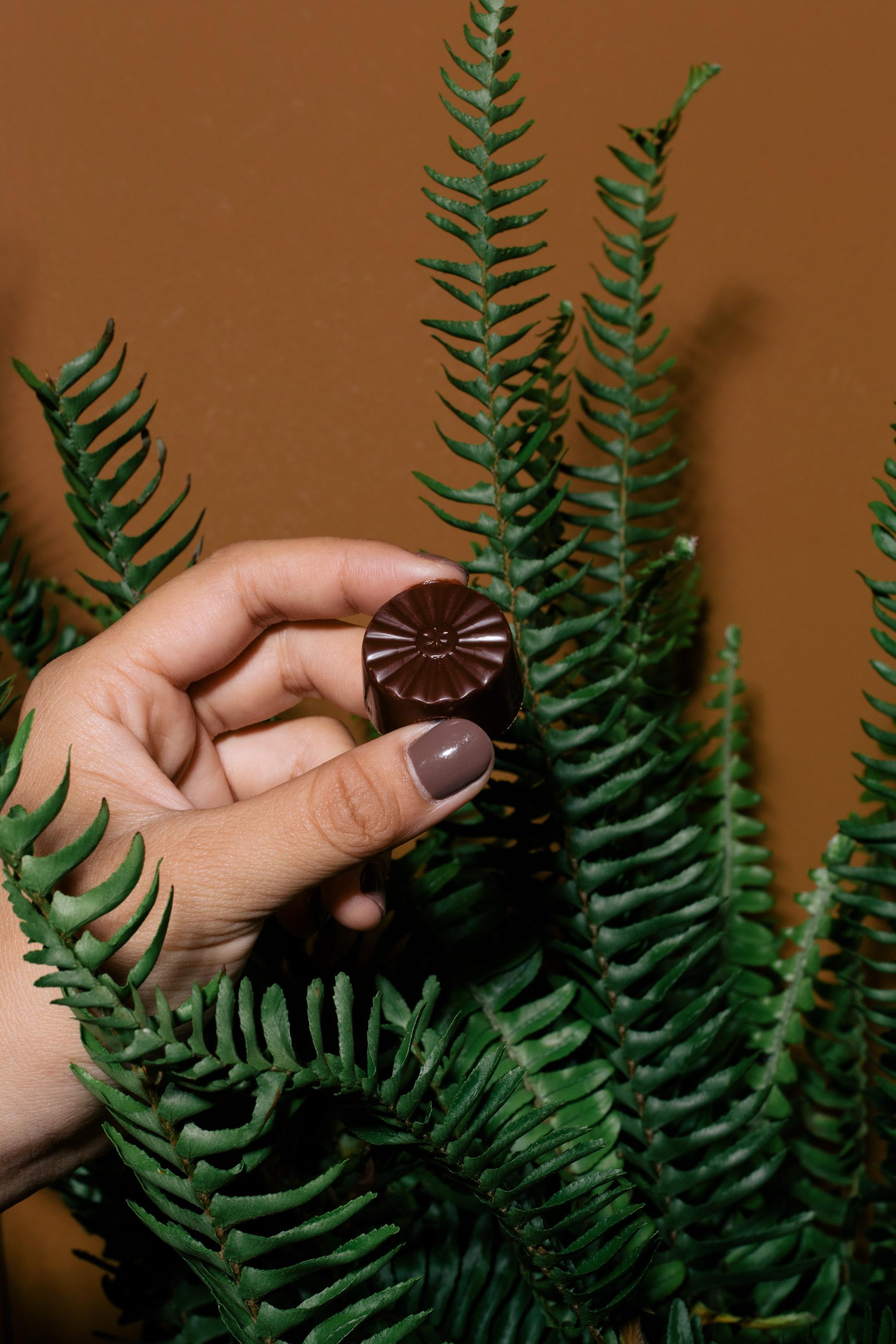 Maison_Marou_Chocolate_Dior_thatsluminous_web-18.jpg