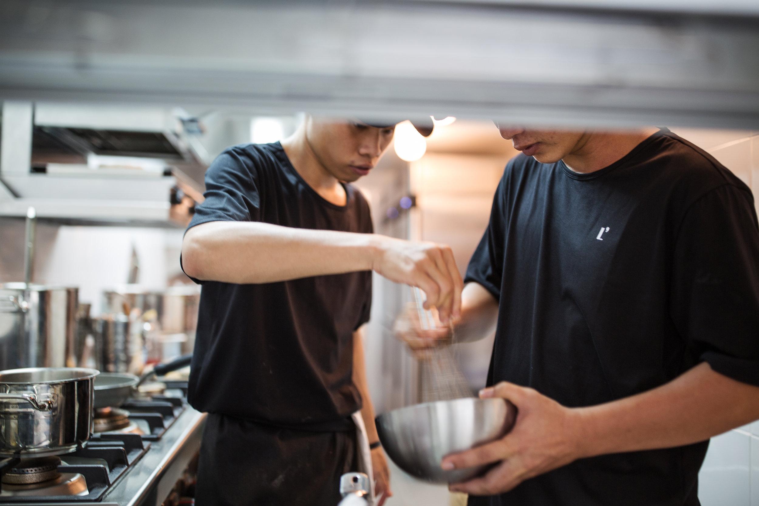 New_Lusine_Rice_Kitchen-8043.jpg