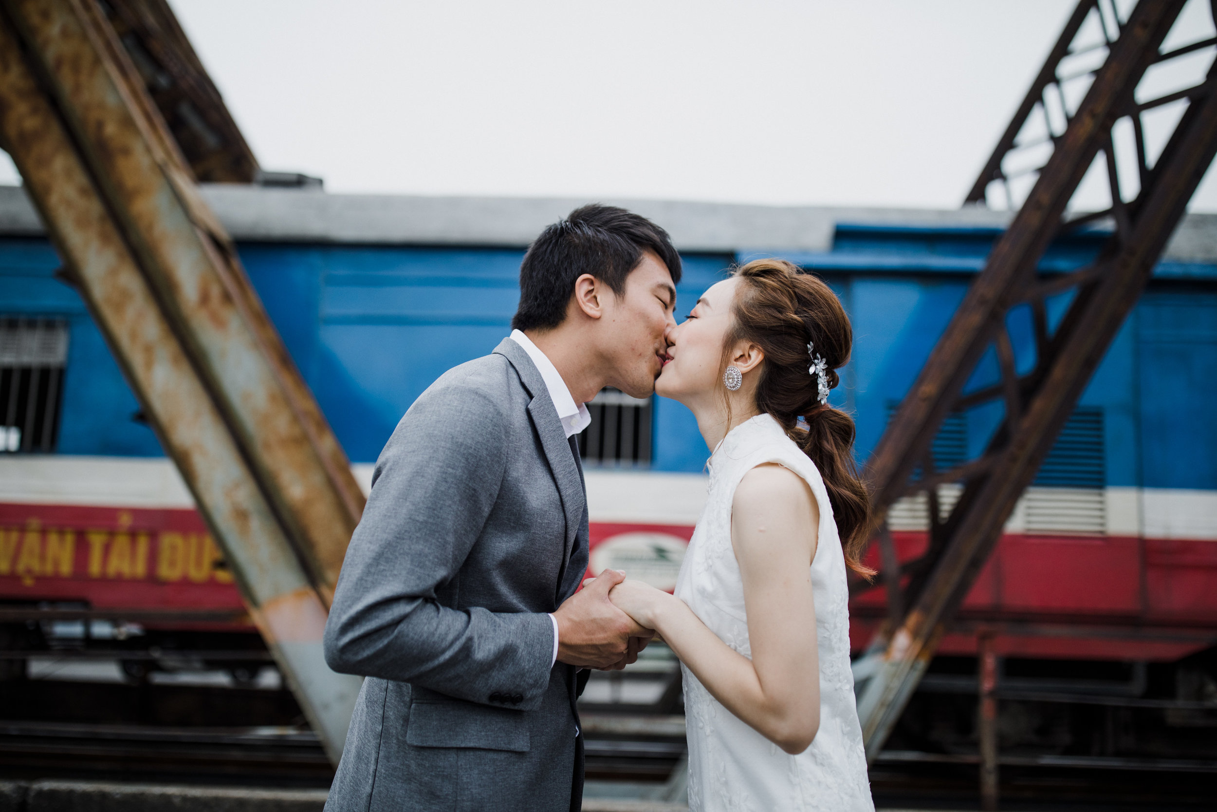 justinwong_prewedding_mottvisualsweddings-0803.jpg