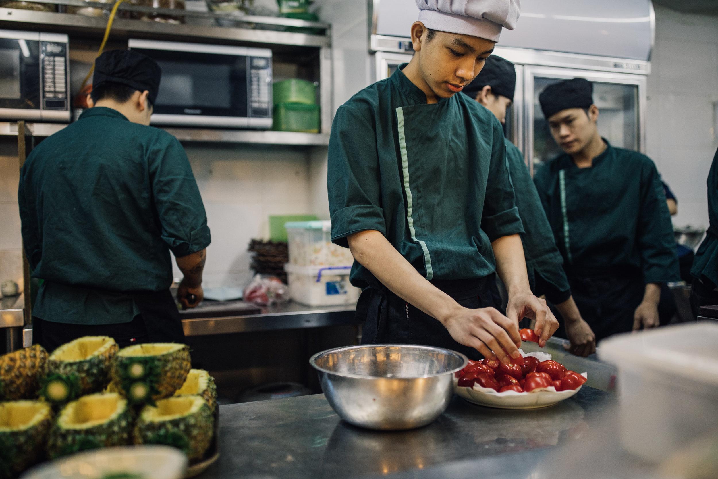 uudamchay_thatsluminous_vegan_restaurant-2439.jpg