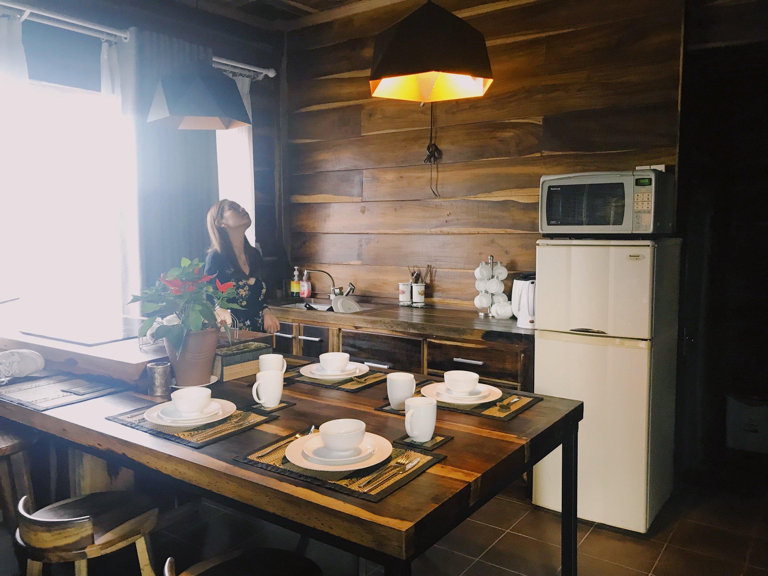 dalat-airbnb-1.JPG