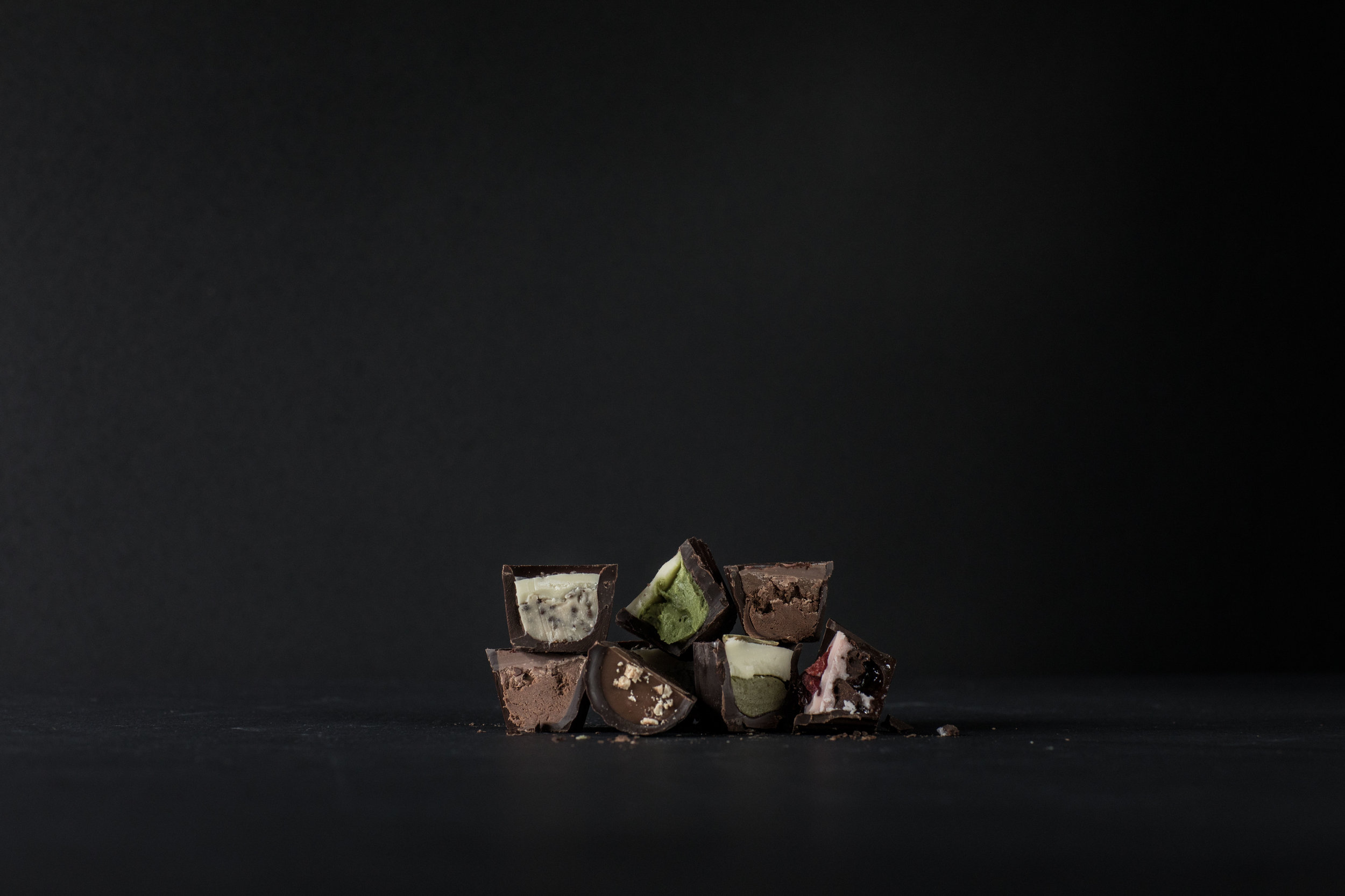 bovia-chocolate-samples-5071.jpg