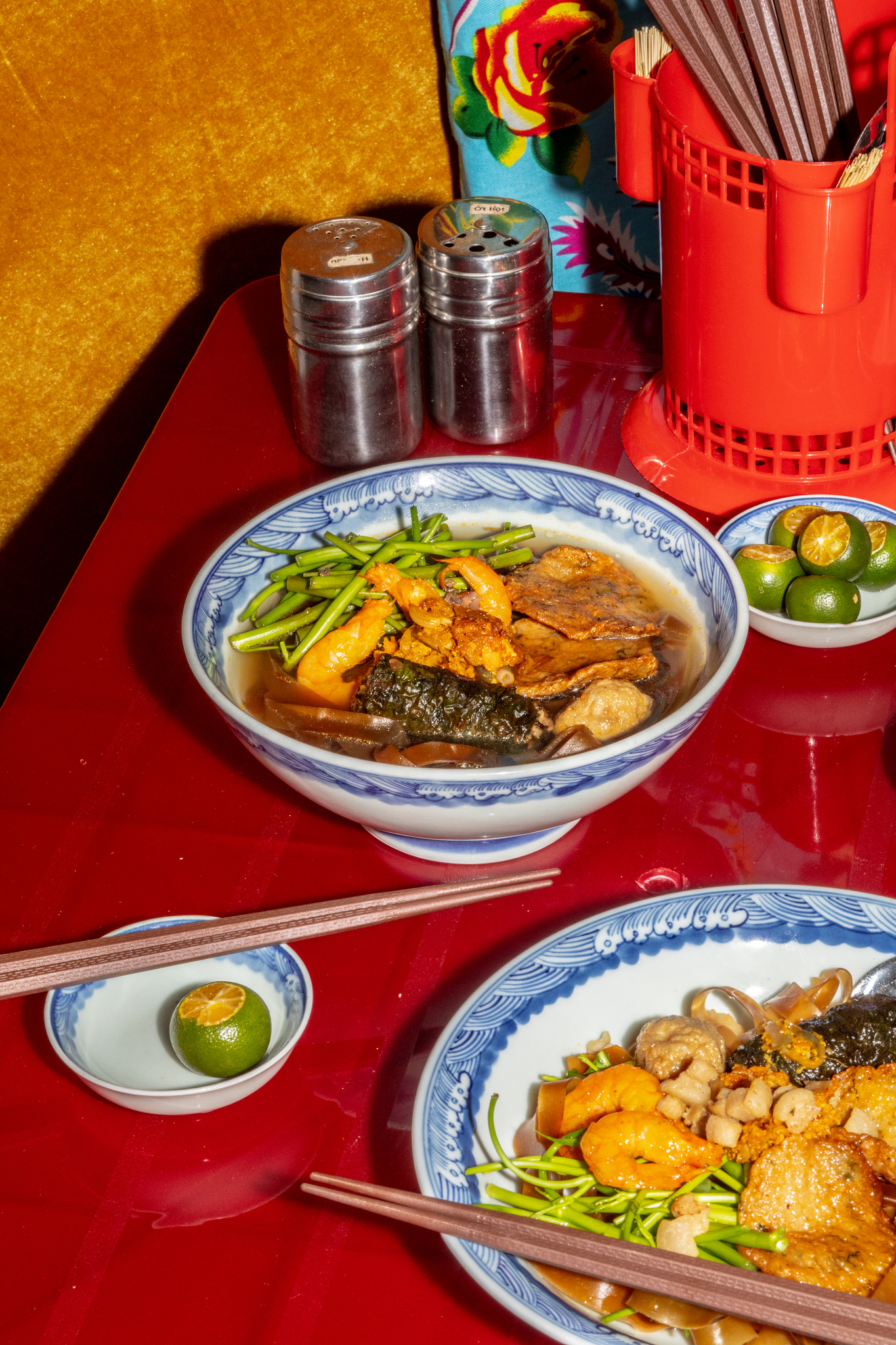 Anbien_haiphong_foodphotogrphy_thatsluminous-07.jpg