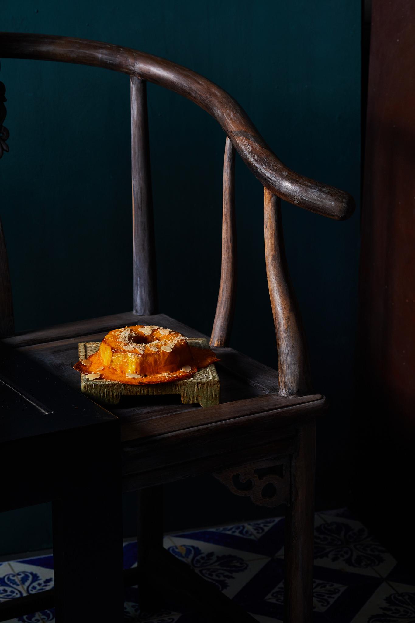 uudamchay-foodphotography-thatsluminous-02.jpg