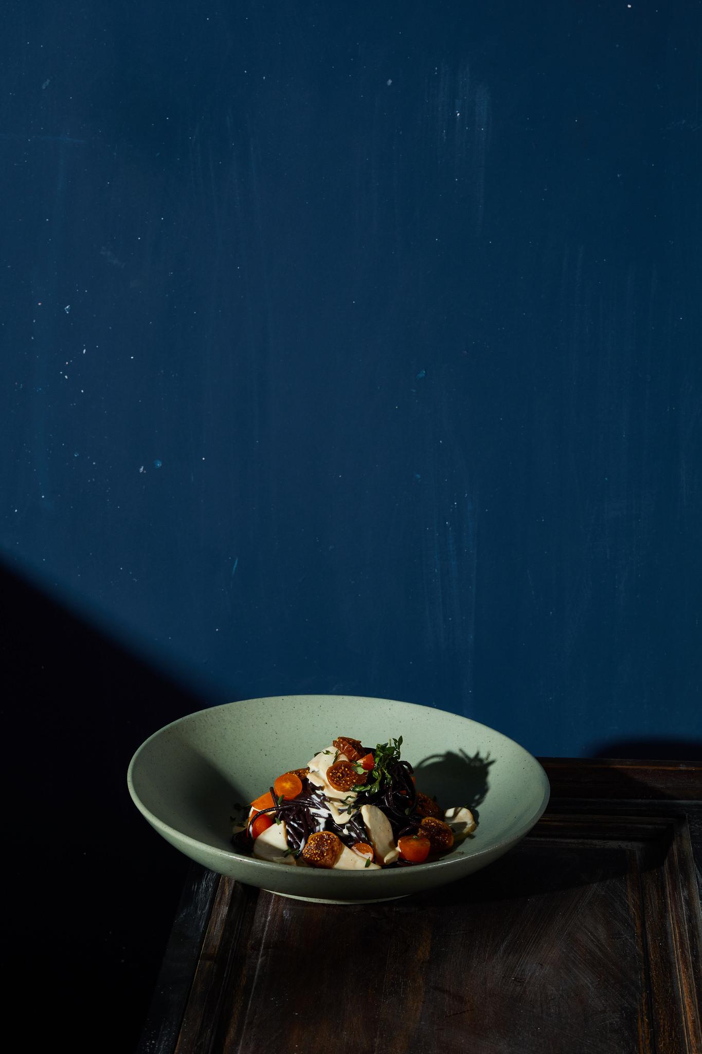 uudamchay-foodphotography-thatsluminous-03.jpg