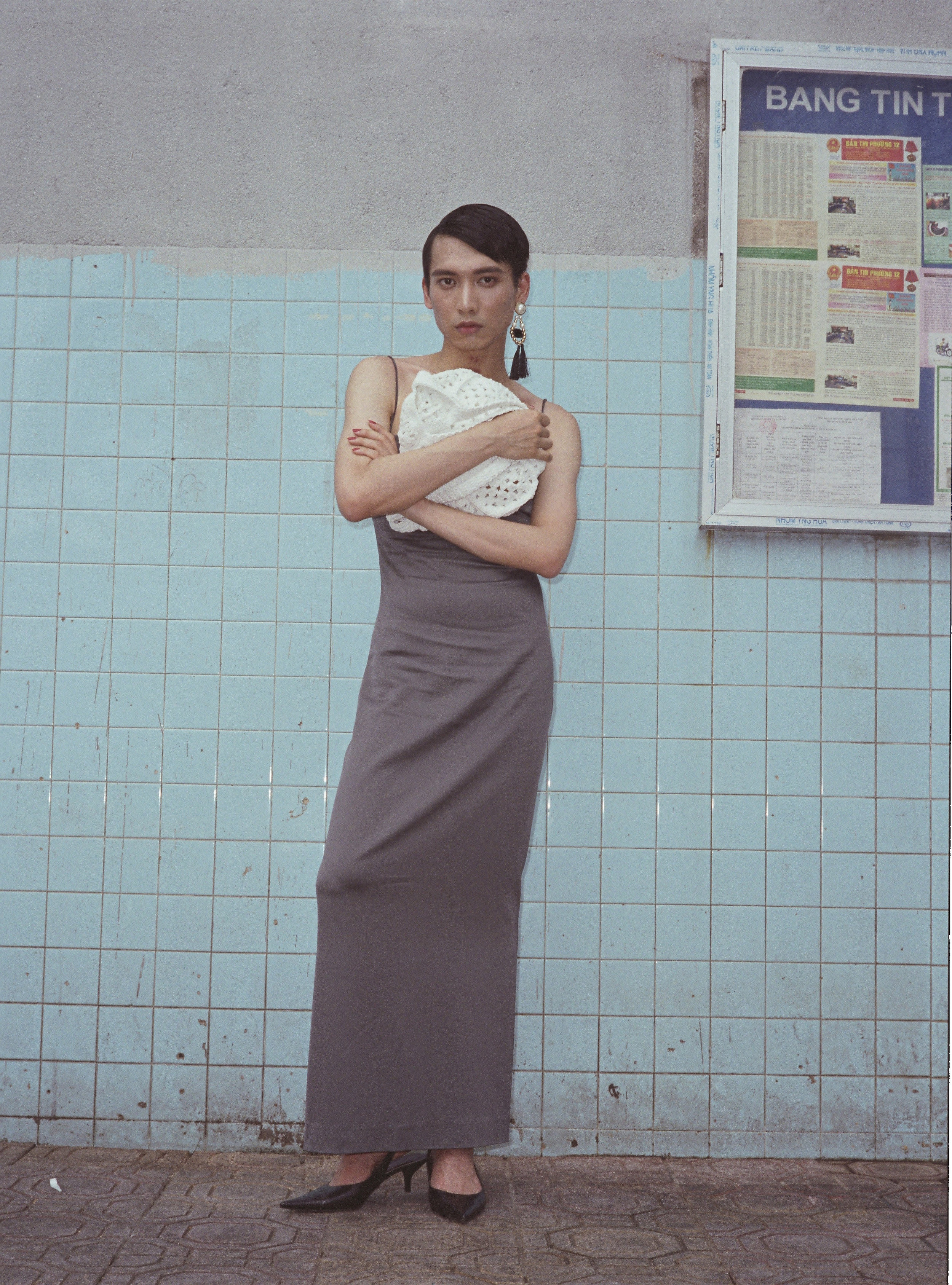 professional film analog fashion photography in ho chi minh city vietnam singapore by thatsluminous 120mm medium format sans official