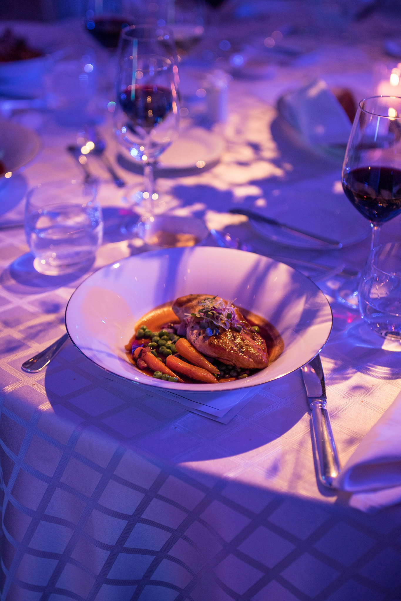 premium-glamourous-foodphotography-thatsluminous.jpg