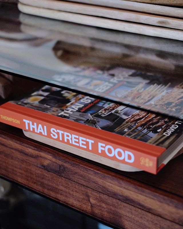 Want to eat Thai? - we got it. Want to cook Thai? we got Thai cookbooks and Thai ingredients too. . . 😉#washingtondc #pantrythai #petworthdc #drinks #DCevents #bar #dc #WashingtonDC #acreativedc #delicious #thairestaurant #fundrinks #bythings  #vegetarian #decor #tablesetting #sushi #bentobox #beautifulmarket #cookbooks #thaigrocery #rawhoney  #maplesyrup #peanutbutterlover #oliveoils #balsamicvinegar #cookbooks #thaibasilwithmincedpork