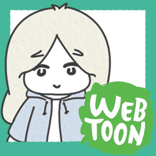 Webtoon_ad.jpg