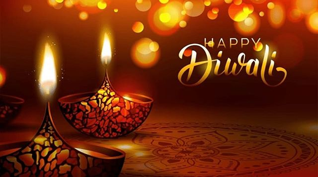 Happy Diwali to everyone from C-Best Homes!