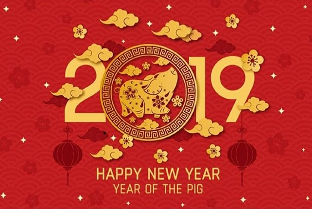 Chuc Mung Nam Moi! 😁 #happylunarnewyear . . . . . #builders #builders #bc #vancouverbc #construction #newconstruction  #vancouverhomes #bchomes #forsale #property #homesforsale #vancouverrealestate #vancouverinvestment #cbest #cbesthomes #builttosuite #customhome #bccustomhomes #vancouvercustomhomes
