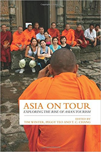 Asia on Tour Exploring the rise of Asian tourism.jpg