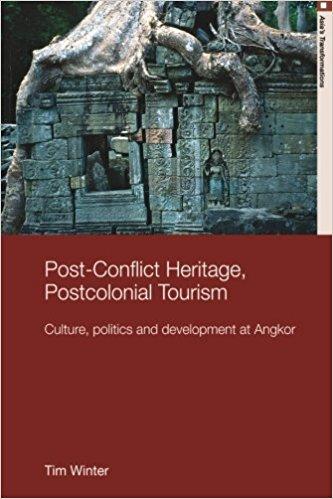PostConflict Heritage, Postcolonial Tourism.jpg
