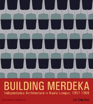 Building Merdeka.jpg