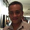 David Beynon