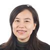 Duanfang Lu