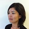 Eunice Seng