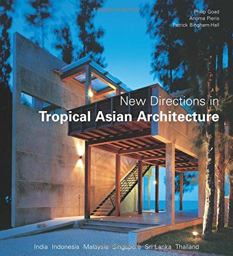 Routledge Handbook of Heritage in Asia.jpg
