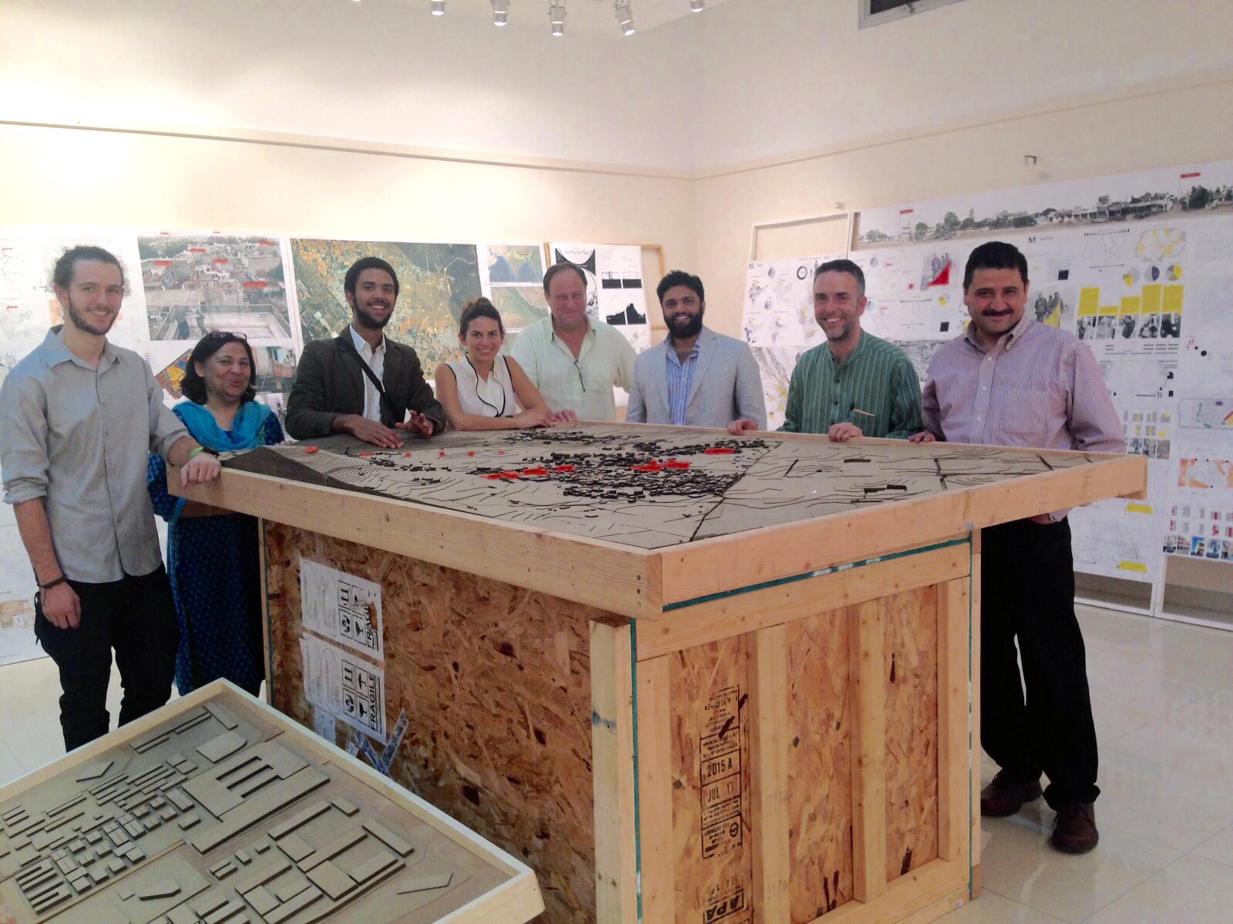 Urban Edge Chandigarh Exhibit 1 - 2015.jpg