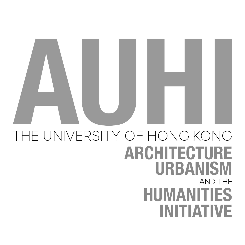 AUHI (Image  ©  AUHI)