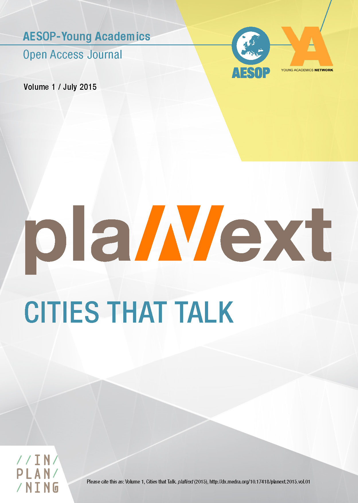 PlaNext_v1_Cities_that_Talk_final.jpg