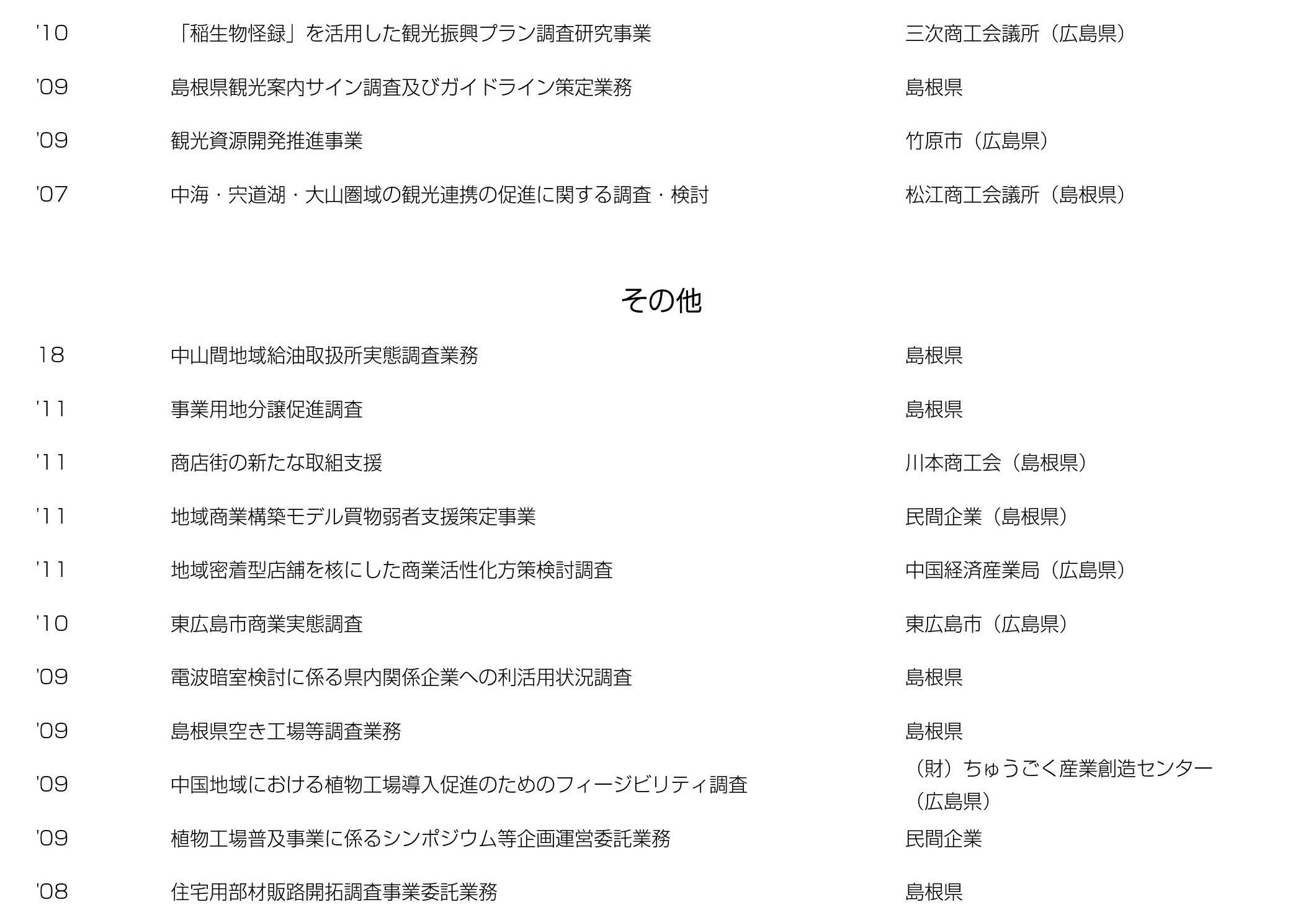 産業・観光振興04.jpg